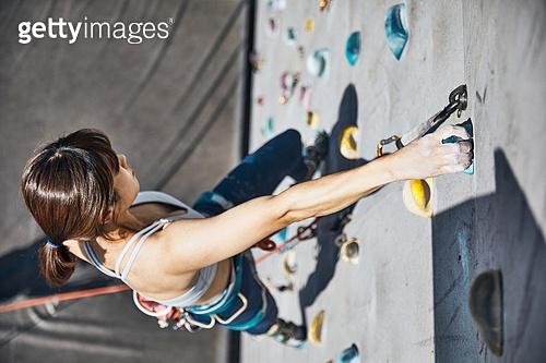 클라이밍, 클라이밍월, 익스트림스포츠 (스포츠), 암벽등반, 레저활동, 취미, 암벽등반 (클라이밍), 클라이밍 (아웃도어), 도전, 도전 (컨셉)