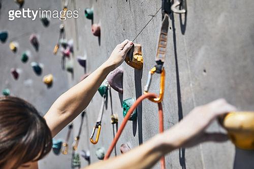 클라이밍, 클라이밍월, 암벽등반, 암벽 (암반성상), 암벽등반 (클라이밍), 클라이밍 (아웃도어), 열정 (컨셉), 도전, 도전 (컨셉), 고군분투