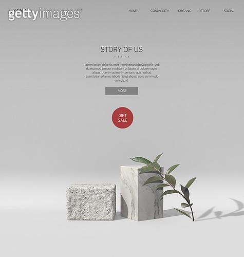 백그라운드, 그래픽이미지 (Computer Graphics), 도형, 3D (묘사), 빔 (상태), 벽 (건물특징), 액세서리 (인조물건), 가구, 인테리어