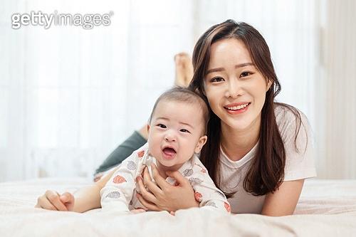가족, 행복, 아기 (나이), 육아, 육아맘, 엄마