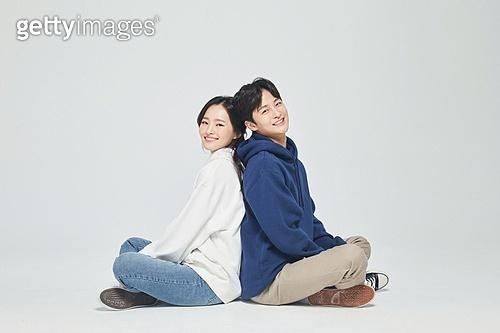 한국인, 대학생, 청년 (성인), 데이트, 커플, 커플 (인간관계), 로맨스 (컨셉), 데이트 (로맨틱), 로맨틱, 사랑 (컨셉), 행복, 즐거움 (컨셉), 기쁨 (컨셉)