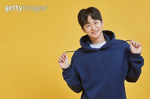 한국인, 대학생, 청년 (성인), 청년남자 (성인남자), 라이프스타일, 신입생
