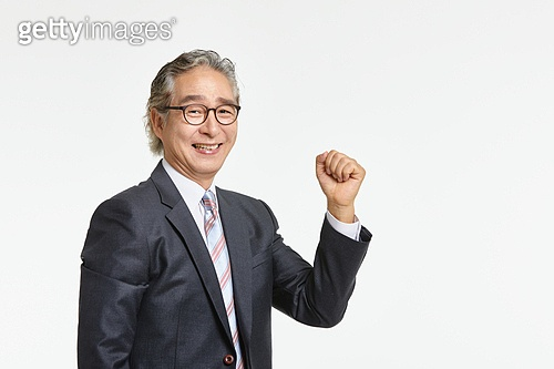 한국인, 비즈니스, 비즈니스 (주제), 비즈니스맨, 책임자, CEO, 고용문제 (주제)