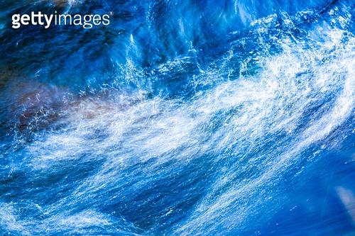 백그라운드, 백그라운드 (주제), 물 (자연현상), 계곡, 흐름, 물결, 속도, 속도 (컨셉)