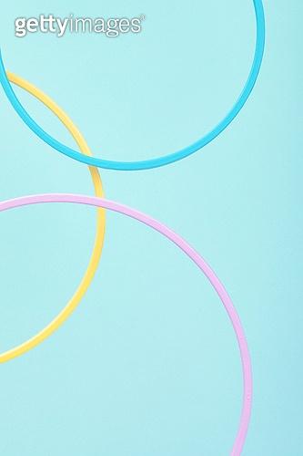 백그라운드, 사람없음, 오브젝트 (묘사), 컬러, 파스텔톤 (색상강도), 도형, 기하학모양 (도형), 원뿔, 교육 (주제), 장난감블록 (장난감), 블록모양 (도형)