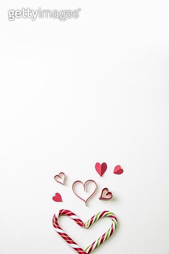 사진, 상업이벤트 (사건), 하트, 종이, 프레임, 이벤트, 이벤트 데이, 발렌타인데이, 화이트데이