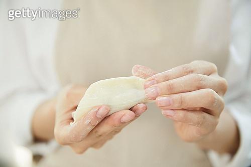 요리 (음식상태), 요리하기 (음식준비), 쿠킹클래스 (가정학수업), 한식, 떡만두국, 떡만두국 (만두국), 만두소, 만두 (한식), 만두국, 만두소 (만두), 만두피