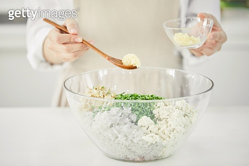 음식준비, 음식준비 (움직이는활동), 요리 (음식상태), 요리하기 (음식준비), 쿠킹클래스 (가정학수업), 음식재료 (음식), 건강식