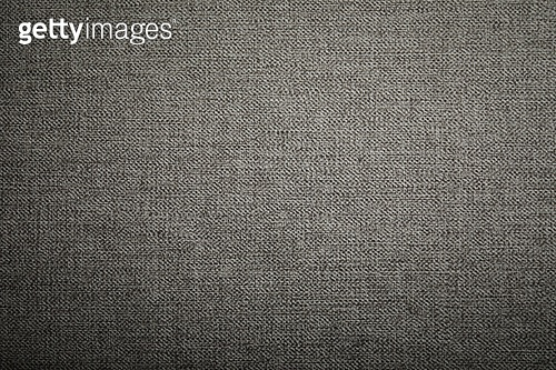 백그라운드 (주제), 회색, 회색 (색), 천, 천 (재료)