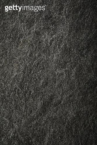 백그라운드 (주제), 회색, 회색 (색), 돌 (암석), 석재 (건설자재)