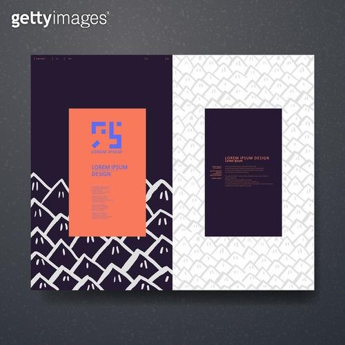 벡터 (일러스트), 프레임, 편집디자인, 책표지 (주제), 브로슈어 (템플릿), 벡터, 패턴