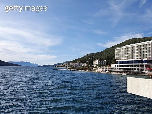 크로아티아 (발칸반도), 여행, 여행지 (여행), 세계명소, 휴양지