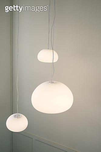 실내, 백그라운드, 햇빛 (빛효과), 뜨거움 (컨셉), 인테리어, 전등빛 (조명기구), 전등갓