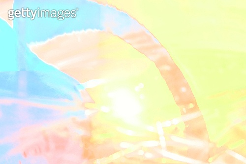 빔, 빛 (자연현상), 백그라운드, 햇빛, 사람없음, 인테리어, 홀로그램