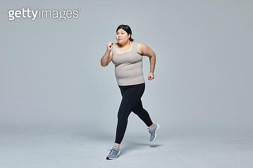 다이어트, 비만, 체형관리 (건강한생활), 건강한생활 (주제), 건강관리 (주제), 걷기, 달리기 (물리적활동), 조깅 (운동)