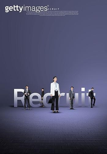 그래픽이미지, 편집디자인, 스타트업 (소기업), 화이트칼라 (전문직), 채용, 구인광고 (광고), 채용 (고용문제), 인터뷰 (사건), 신입사원