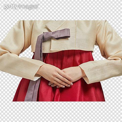 PNG, 누끼 (누끼), 여성, 명절 (한국문화), 전통문화 (주제), 한복, 아름다움