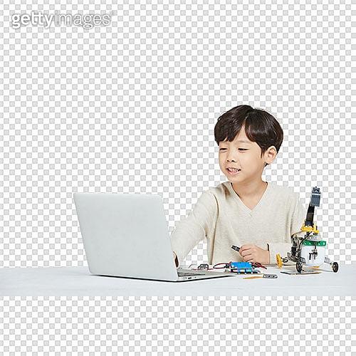 누끼 (누끼), PNG, 초등학생, 과학, 조립식장난감 (장난감), 어린이 (나이)