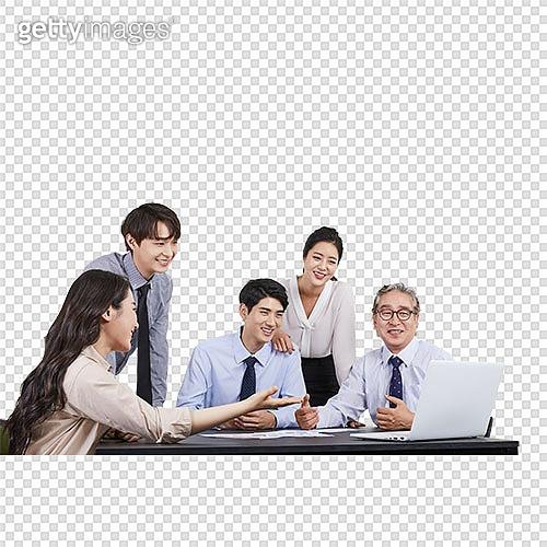 누끼 (누끼), PNG, 비즈니스, 화이트칼라 (전문직), 비즈니스미팅 (미팅), 스타트업