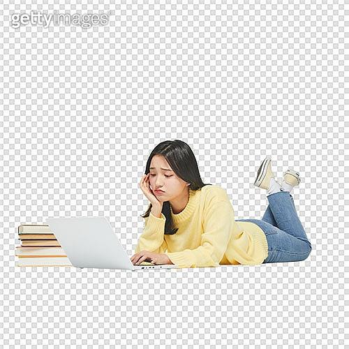 누끼 (누끼), PNG, 청년 (성인), 대학생, 신입생 (학생), 공부