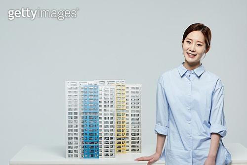 부동산, 주택문제, 주택보험, 청약, 아파트, 아파트 (주거건물), 주택소유 (부동산)