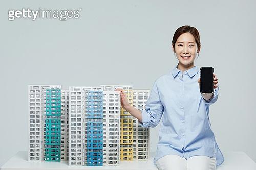 부동산, 주택문제, 전세, 주택보험, 청약, 아파트, 아파트 (주거건물), 재테크