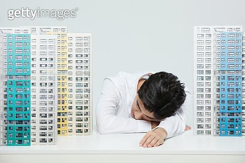 부동산, 주택문제, 주택보험, 주택소유, 집, 청약, 아파트, 아파트 (주거건물)