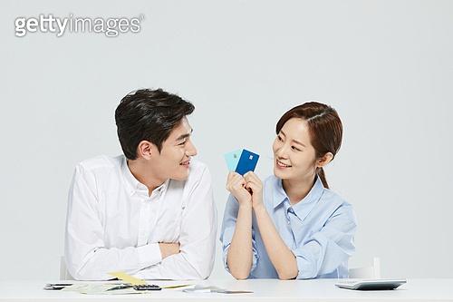 비즈니스 (주제), 금융, 소비, 소비 (컨셉), 재테크, 신용카드
