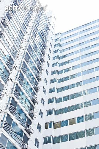 아파트, 아파트분양 (분양), 건축특징, 부동산