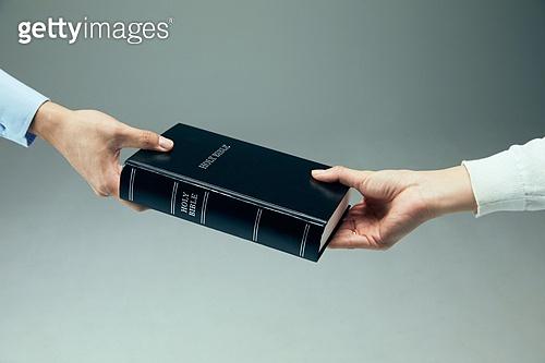 종교, 기독교, 기도 (커뮤니케이션컨셉), 찬양, 성경말씀 (기독교용어), 회개, 성경 (성서), 사람손 (주요신체부분), 여성 (성별)