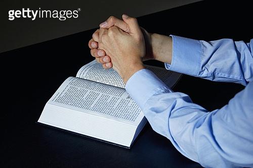종교, 기독교, 기도 (커뮤니케이션컨셉), 찬양, 성경말씀 (기독교용어), 회개, 성경 (성서), 사람손 (주요신체부분), 독서