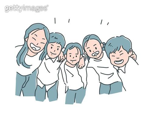 일러스트, 어린이 (나이), 초등교육 (교육), 어린이그림, 어린이날 (홀리데이)