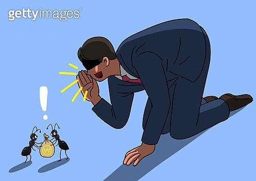 주권 (증명서), 주식시장 (금융), 투자, 투자 (금융), 개미, 금융