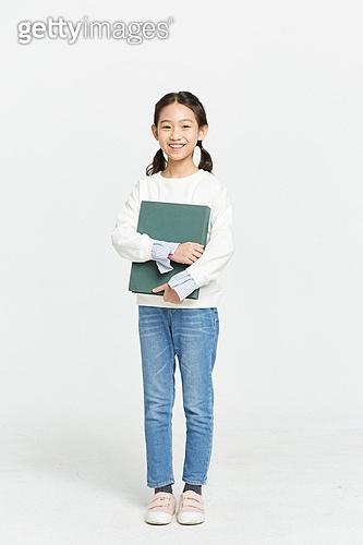 초등학생, 초등교육, 어린이 (나이), 교과서, 학습지