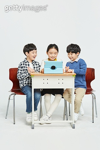 초등학생, 초등교육, 어린이 (나이), 인터넷강의 (인터넷), 디지털교과서 (교과서)
