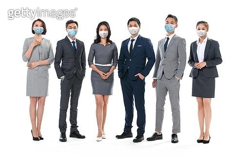 코로나19,마스크,건강,질병,바이러스,여행,사회적거리두기