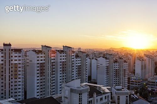 아파트,일산,고양시,경기도