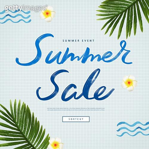 여름,쇼핑,이벤트,팝업,배너