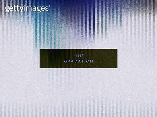 패턴, 그라데이션, 모던, 현대미술, 추상 (콤퍼지션), 백그라운드, 줄무늬
