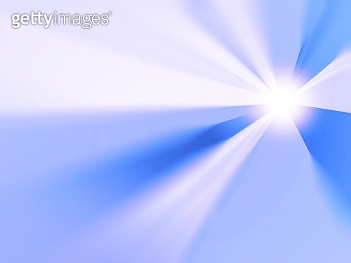 그래픽이미지, 백그라운드, 빛효과 (빛), 그라데이션, 강렬한빛 (발광)