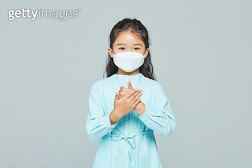 수화 (커뮤니케이션컨셉), 코로나19 (코로나바이러스), 코로나바이러스 (바이러스), 덕분에챌린지 (사회이슈), 사회이슈