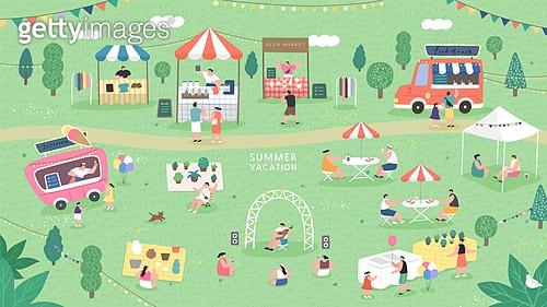 여행,야외,휴가,여름,바캉스,휴식