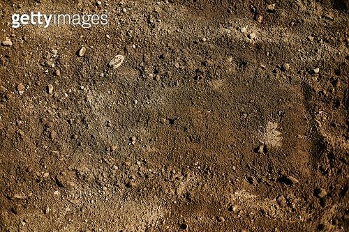백그라운드 (주제), 육지 (자연현상), 흙