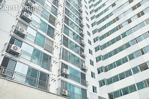 아파트, 아파트청약 (청약), 건물외관 (건설물), 부동산규제 (부동산), 부동산정책 (부동산)