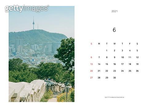 달력, 달력템플릿 (이미지), 새해 (홀리데이), 연하장 (축하카드), 다이어리, 2021, 2021년, 목업, 목업 (이미지), 템플릿 (이미지)