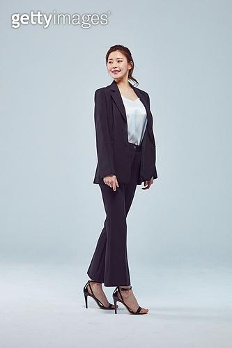 여성, 비즈니스우먼, 비즈니스, CEO (Manager), 스타트업, 미소