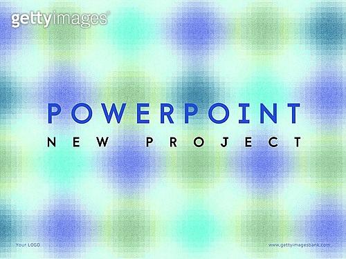 파워포인트, 메인페이지, 백그라운드, 그라데이션, 모자이크처리 (콤퍼지션), 패턴 (묘사), 사각형