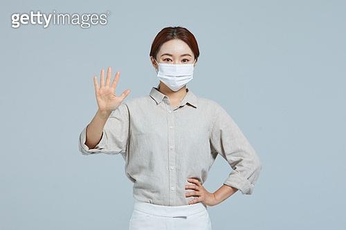 마스크 (방호용품), 코로나바이러스 (바이러스), 코로나19 (코로나바이러스), 사회적거리두기 (사회이슈), 감기예방마스크 (마스크), 감기