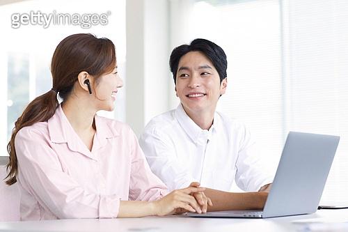 MCN, MCN (주제), 스타트업, 스타트업 (소기업), 일 (물리적활동), 분석, 팀워크, 성취