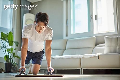 건강한생활, 운동, 홈트레이닝 (운동), 홈트레이닝, 사람근육 (Body Part), 근육강화운동 (운동)